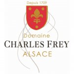 Domaine Charles Frey Alsace
